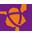 Olojin logo